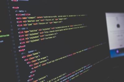 Python Scripts